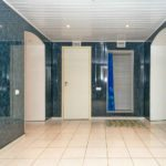 Лечение алкоголизма и наркомании в стационаре в Хрипани в клинике