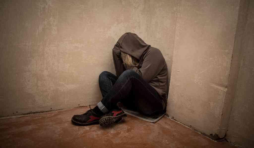 Лечение подростковой наркомании в Хрипани анонимно