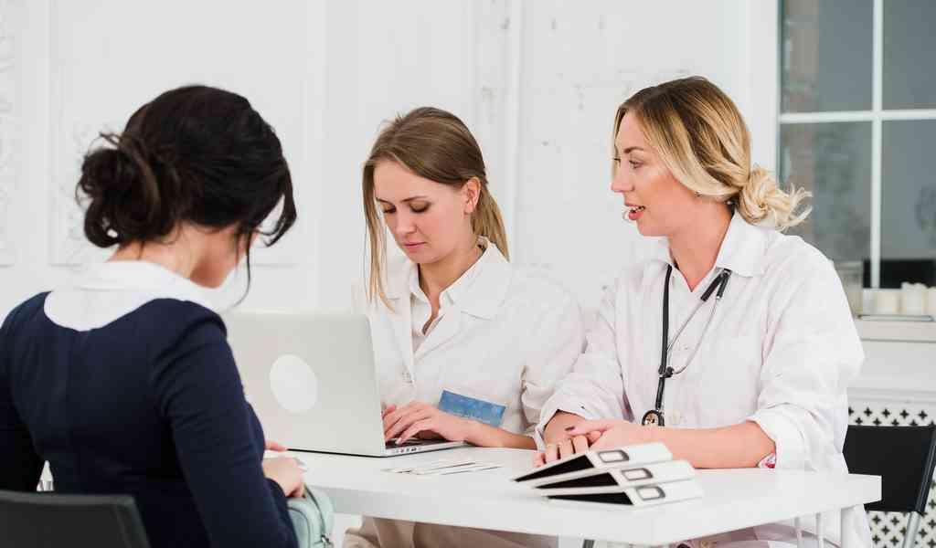 Лечение зависимости от кодеина в Хрипани противопоказания