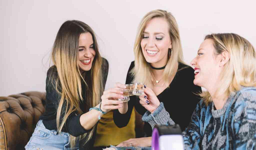 Лечение женского алкоголизма в Хрипани круглосуточно
