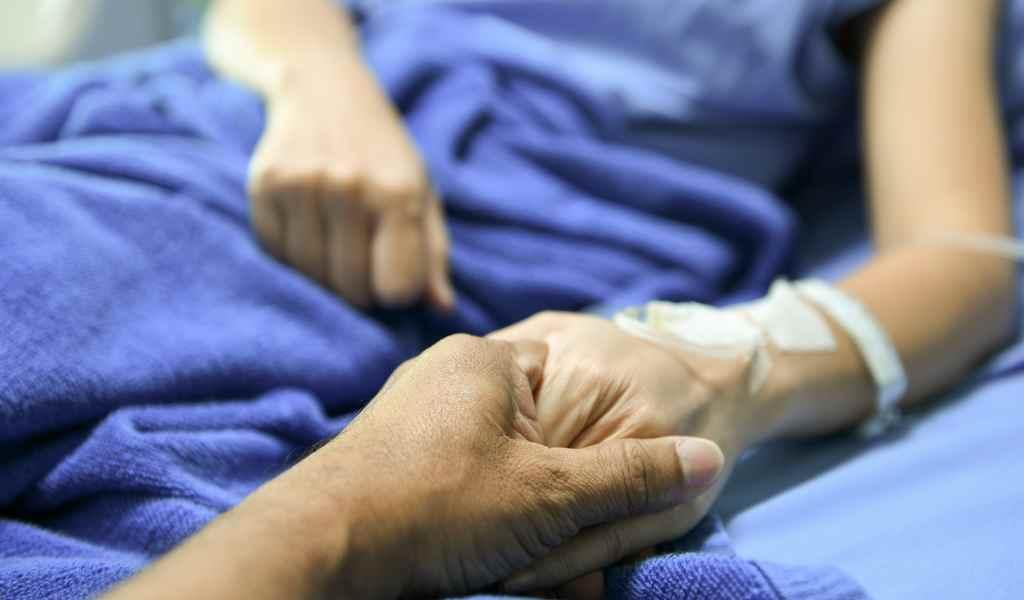 Лечение амфетаминовой зависимости в Хрипани противопоказания