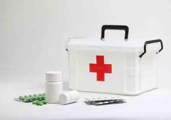 Наркологическая помощь в Хрипани