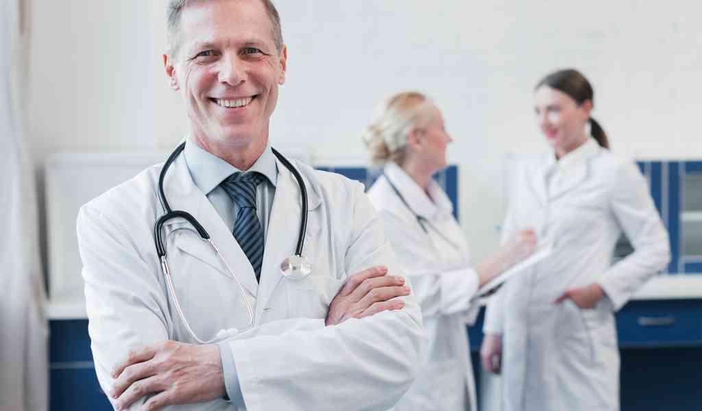 Имплантация Налтрексона в Хрипани подготовка