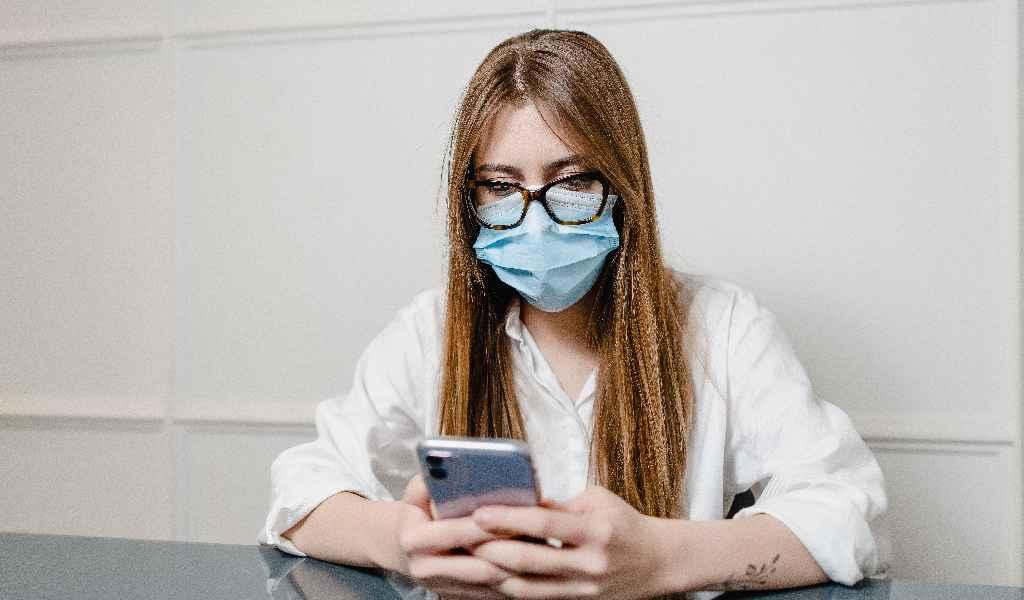 Он-лайн консультация нарколога в Хрипани по телефону