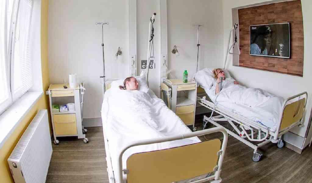Лечение амфетаминовой зависимости в Хрипани особенности