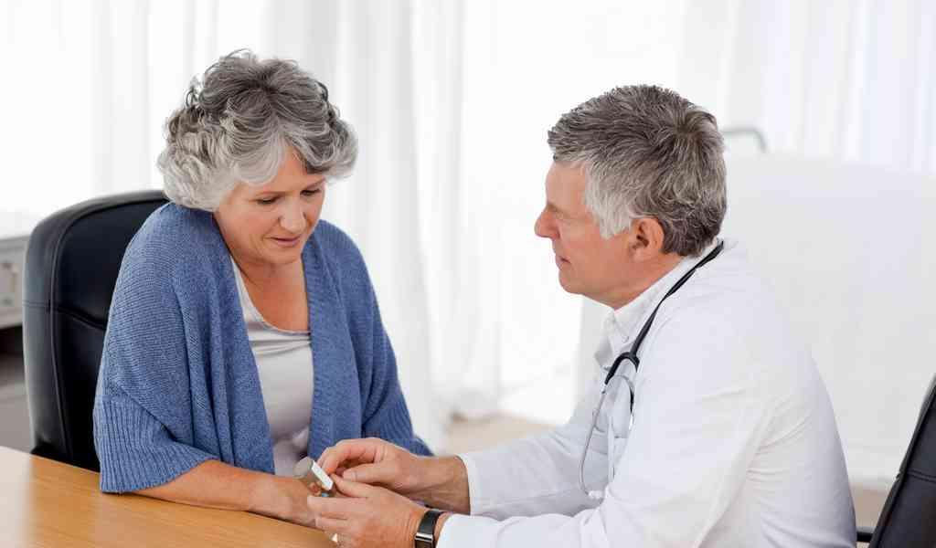 ТЭС-терапия в Хрипани цена