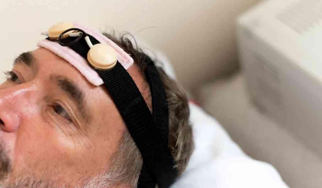 ТЭС-терапия в Хрипани противопоказания